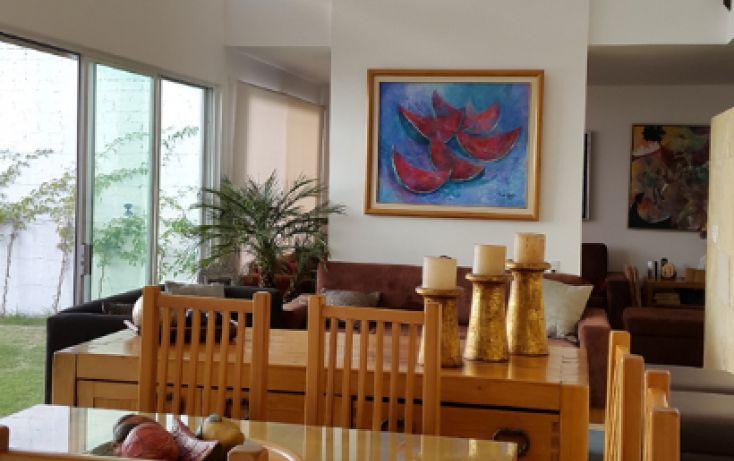 Foto de casa en venta en, misión de concá, querétaro, querétaro, 1699446 no 04