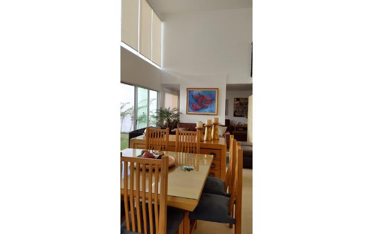 Foto de casa en venta en  , misión de concá, querétaro, querétaro, 1699446 No. 04