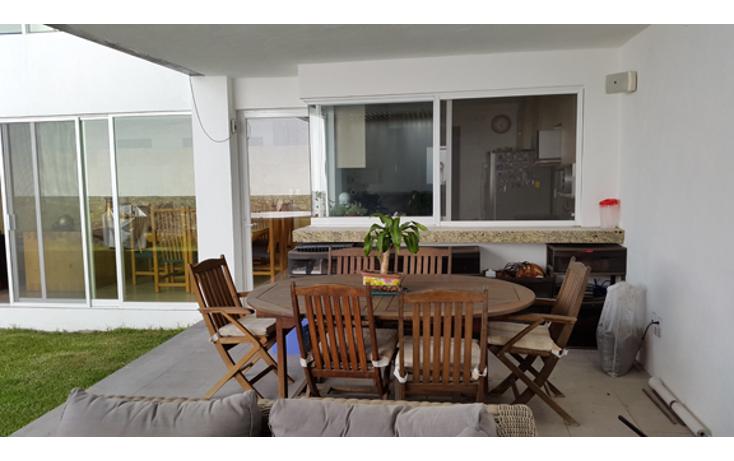 Foto de casa en venta en  , misión de concá, querétaro, querétaro, 1699446 No. 05