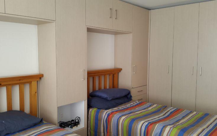 Foto de casa en venta en, misión de concá, querétaro, querétaro, 1699446 no 06