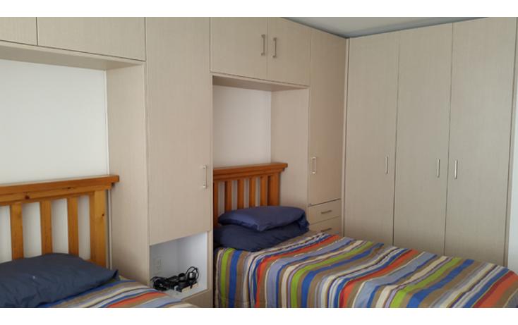 Foto de casa en venta en  , misión de concá, querétaro, querétaro, 1699446 No. 06
