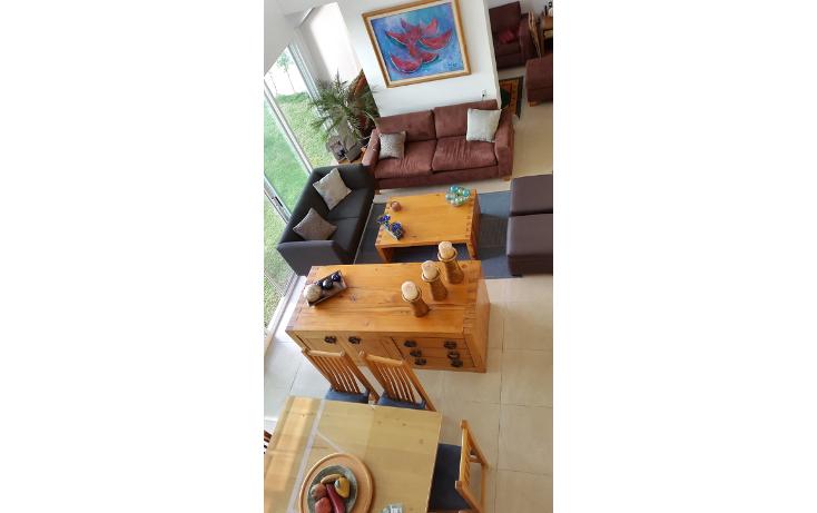 Foto de casa en venta en  , misión de concá, querétaro, querétaro, 1699446 No. 07