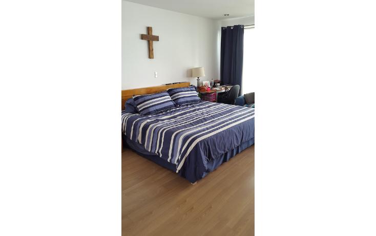 Foto de casa en venta en  , misión de concá, querétaro, querétaro, 1699446 No. 08