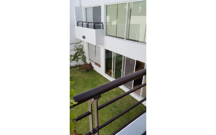 Foto de casa en venta en  , misión de concá, querétaro, querétaro, 1699446 No. 09