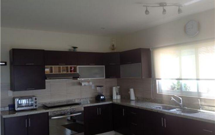 Foto de casa en condominio en venta en, misión de concá, querétaro, querétaro, 1761838 no 03