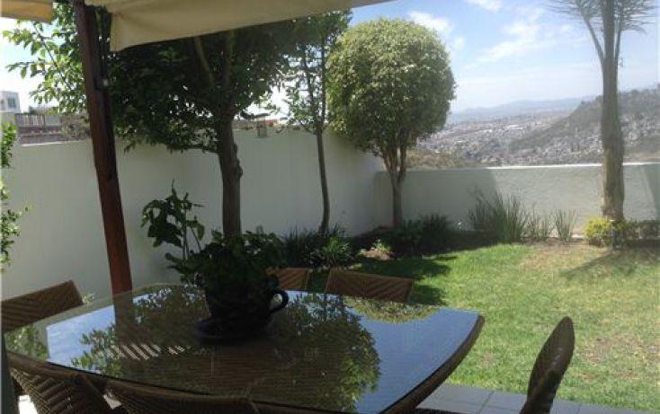 Foto de casa en condominio en venta en, misión de concá, querétaro, querétaro, 1761838 no 05