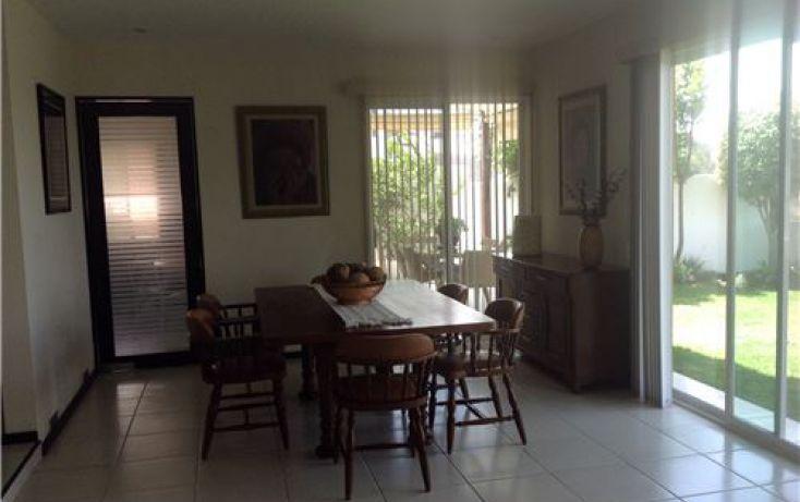Foto de casa en condominio en venta en, misión de concá, querétaro, querétaro, 1761838 no 09