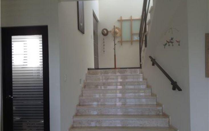 Foto de casa en condominio en venta en, misión de concá, querétaro, querétaro, 1761838 no 11