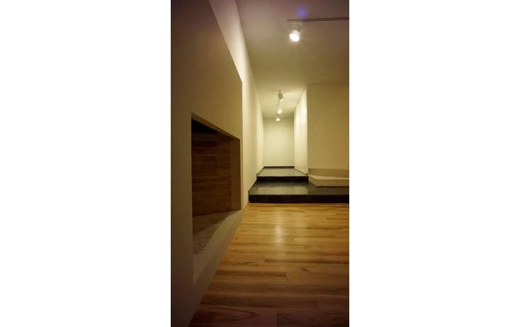Foto de casa en venta en  , misión de concá, querétaro, querétaro, 1863370 No. 04