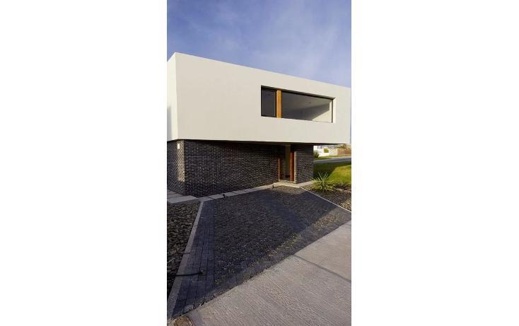 Foto de casa en venta en  , misión de concá, querétaro, querétaro, 1863370 No. 08
