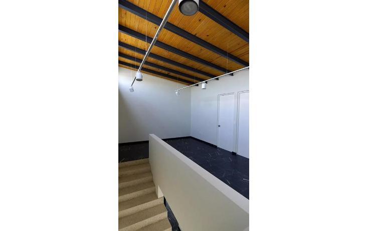 Foto de casa en venta en  , misión de concá, querétaro, querétaro, 1863370 No. 12