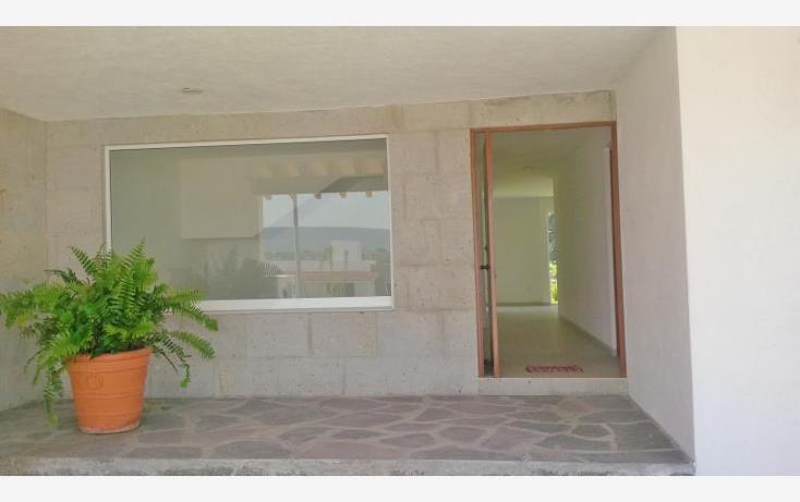 Foto de casa en venta en  , misión de concá, querétaro, querétaro, 1908227 No. 03