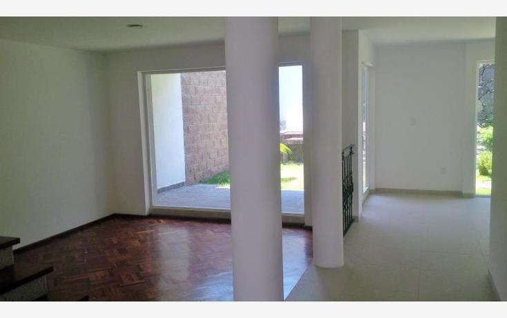 Foto de casa en venta en  , misión de concá, querétaro, querétaro, 1908227 No. 06