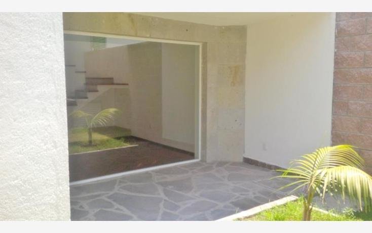 Foto de casa en venta en  , misión de concá, querétaro, querétaro, 1908227 No. 09