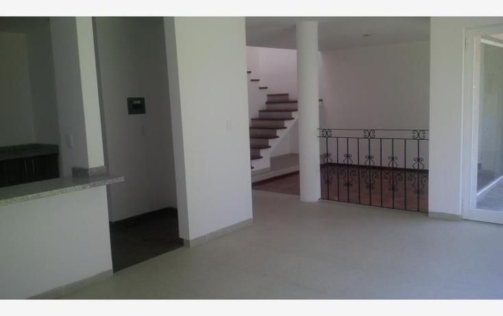 Foto de casa en venta en  , misión de concá, querétaro, querétaro, 1908227 No. 12