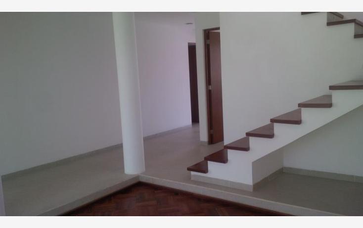 Foto de casa en venta en  , misión de concá, querétaro, querétaro, 1908227 No. 13