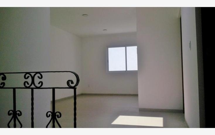 Foto de casa en venta en  , misión de concá, querétaro, querétaro, 1908227 No. 16