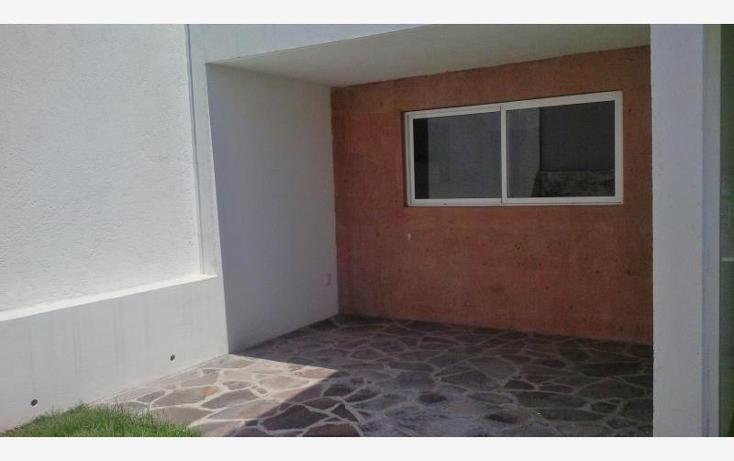 Foto de casa en venta en  , misión de concá, querétaro, querétaro, 1938811 No. 06