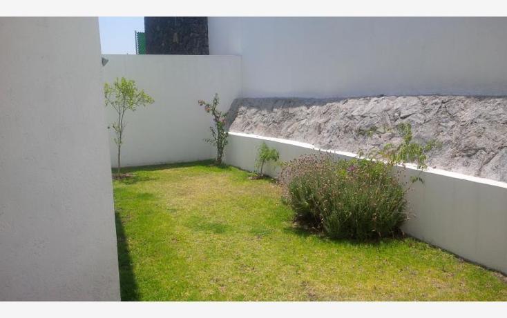 Foto de casa en venta en  , misión de concá, querétaro, querétaro, 1938811 No. 07