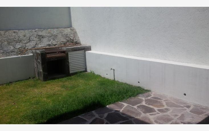 Foto de casa en venta en  , misión de concá, querétaro, querétaro, 1938811 No. 09