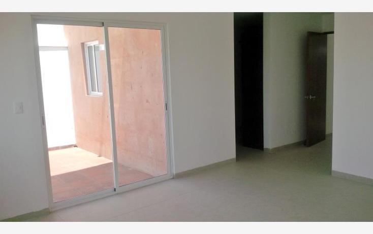 Foto de casa en venta en  , misión de concá, querétaro, querétaro, 1938811 No. 19