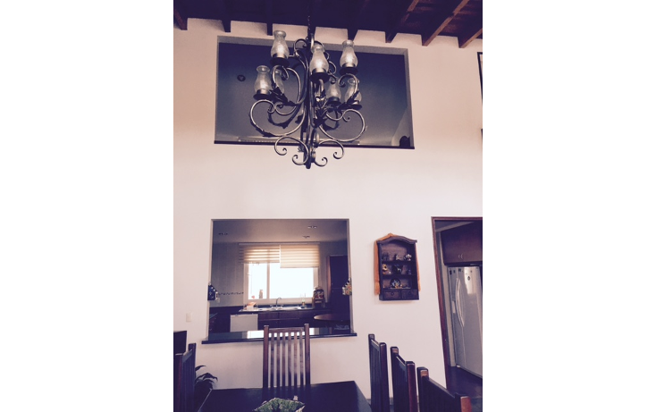 Foto de casa en venta en  , misión de concá, querétaro, querétaro, 1986108 No. 04