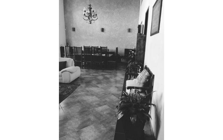 Foto de casa en venta en  , misión de concá, querétaro, querétaro, 1986108 No. 06