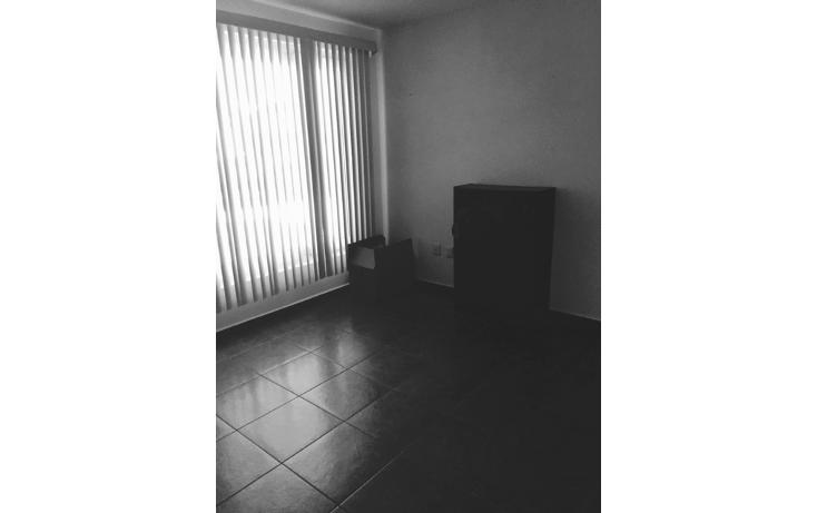 Foto de casa en venta en  , misión de concá, querétaro, querétaro, 1986108 No. 16