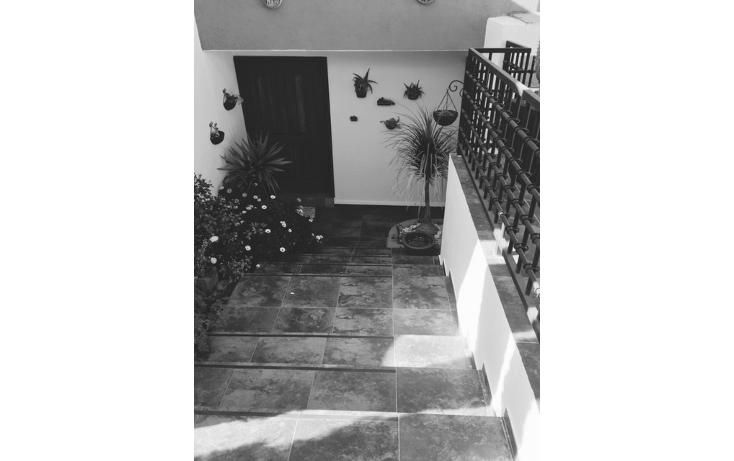 Foto de casa en venta en  , misión de concá, querétaro, querétaro, 1986108 No. 22