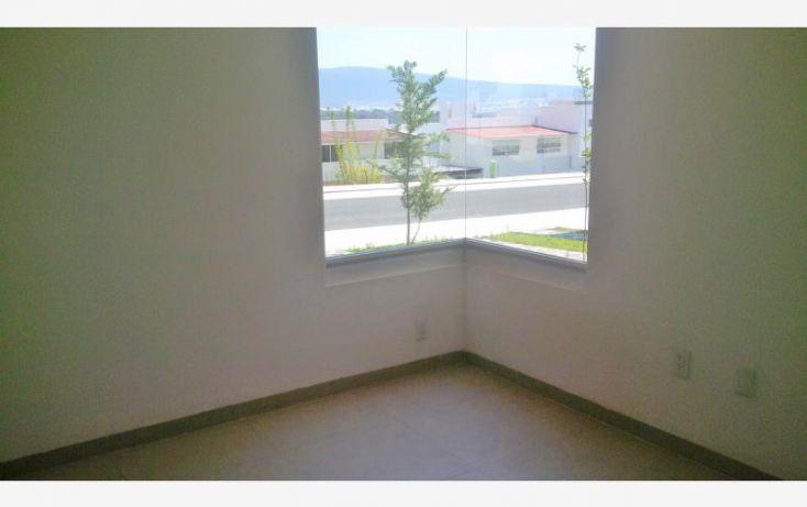 Foto de casa en condominio en venta en, misión de concá, querétaro, querétaro, 2043300 no 02