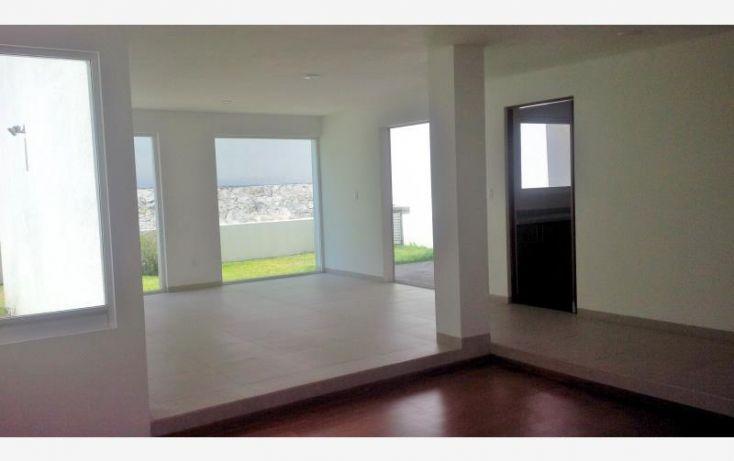 Foto de casa en condominio en venta en, misión de concá, querétaro, querétaro, 2043300 no 03