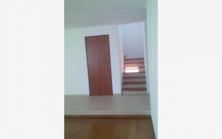 Foto de casa en condominio en venta en, misión de concá, querétaro, querétaro, 2043300 no 05