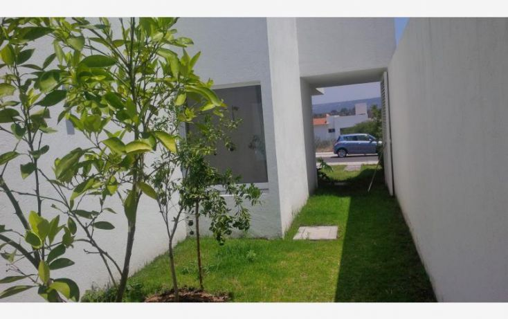 Foto de casa en condominio en venta en, misión de concá, querétaro, querétaro, 2043300 no 08