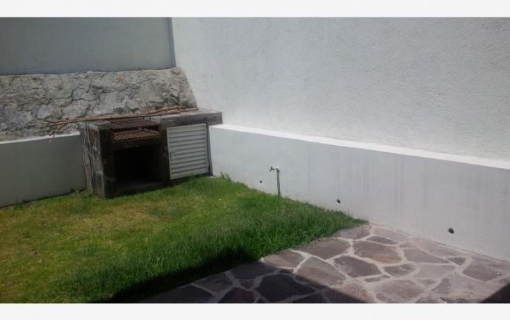 Foto de casa en condominio en venta en, misión de concá, querétaro, querétaro, 2043300 no 09