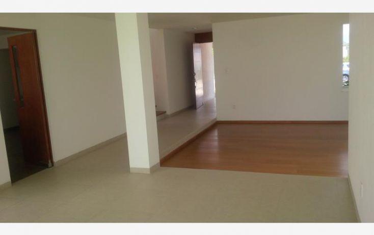 Foto de casa en condominio en venta en, misión de concá, querétaro, querétaro, 2043300 no 10
