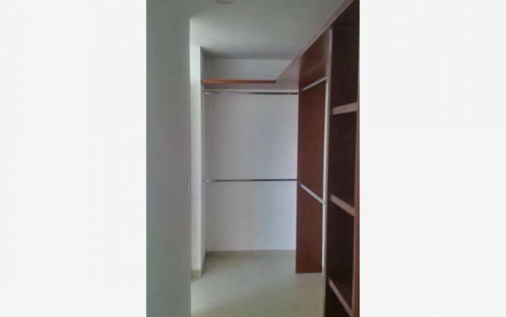 Foto de casa en condominio en venta en, misión de concá, querétaro, querétaro, 2043300 no 12
