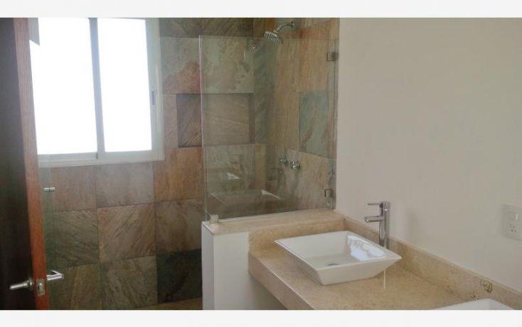 Foto de casa en condominio en venta en, misión de concá, querétaro, querétaro, 2043300 no 14