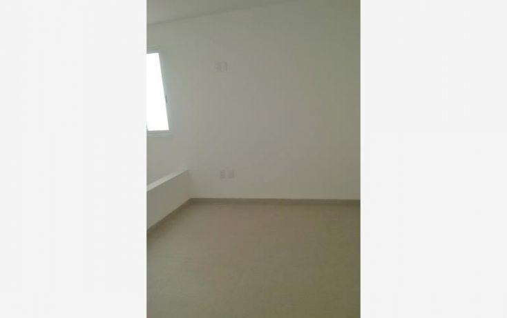 Foto de casa en condominio en venta en, misión de concá, querétaro, querétaro, 2043300 no 15