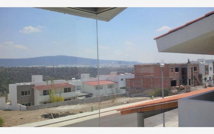 Foto de casa en condominio en venta en, misión de concá, querétaro, querétaro, 2043300 no 17
