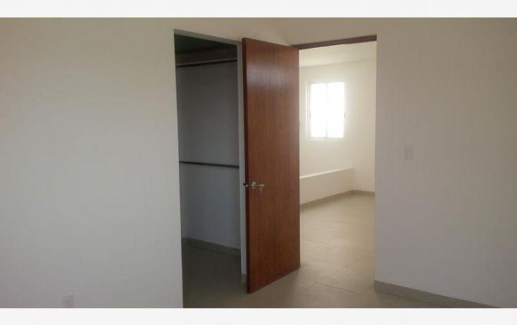 Foto de casa en condominio en venta en, misión de concá, querétaro, querétaro, 2043300 no 18