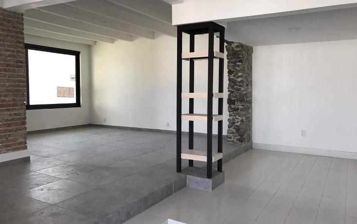 Foto de casa en venta en  , misión de concá, querétaro, querétaro, 2728616 No. 03