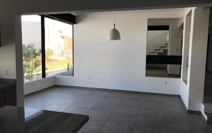 Foto de casa en venta en  , misión de concá, querétaro, querétaro, 2728616 No. 05