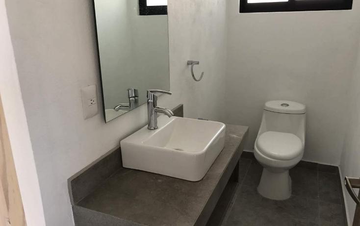 Foto de casa en venta en  , misión de concá, querétaro, querétaro, 2728616 No. 06
