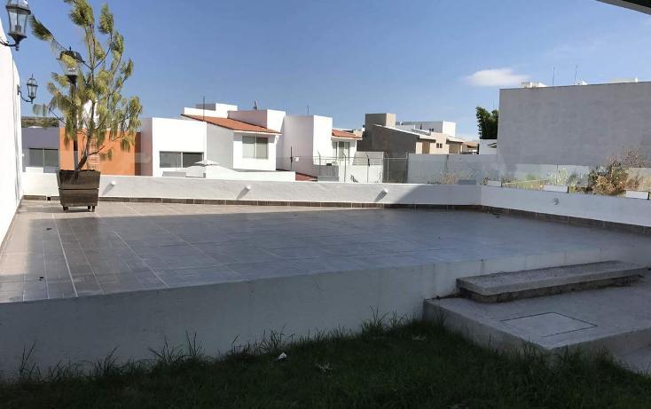 Foto de casa en venta en  , misión de concá, querétaro, querétaro, 2728616 No. 07