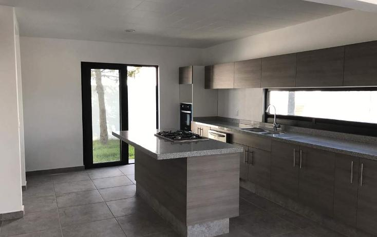 Foto de casa en venta en  , misión de concá, querétaro, querétaro, 2728616 No. 08
