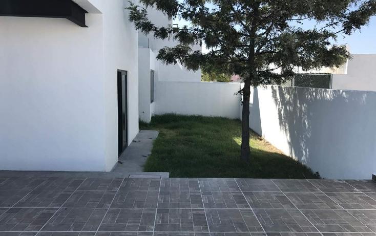 Foto de casa en venta en  , misión de concá, querétaro, querétaro, 2728616 No. 09
