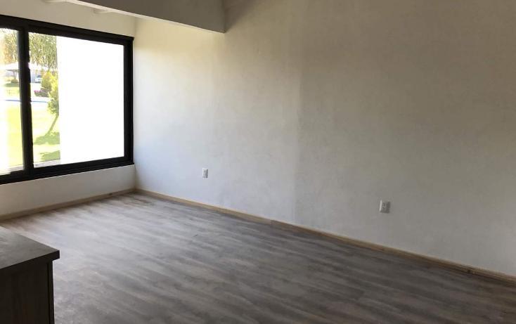 Foto de casa en venta en  , misión de concá, querétaro, querétaro, 2728616 No. 10