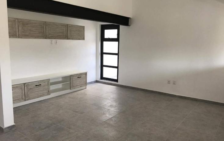 Foto de casa en venta en  , misión de concá, querétaro, querétaro, 2728616 No. 11