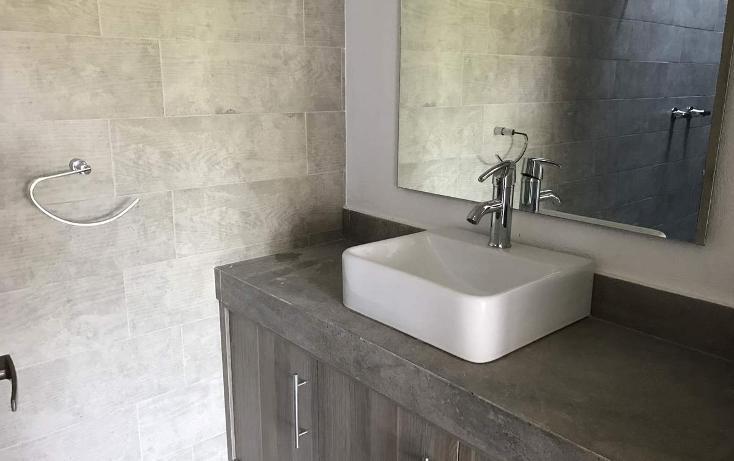Foto de casa en venta en  , misión de concá, querétaro, querétaro, 2728616 No. 12