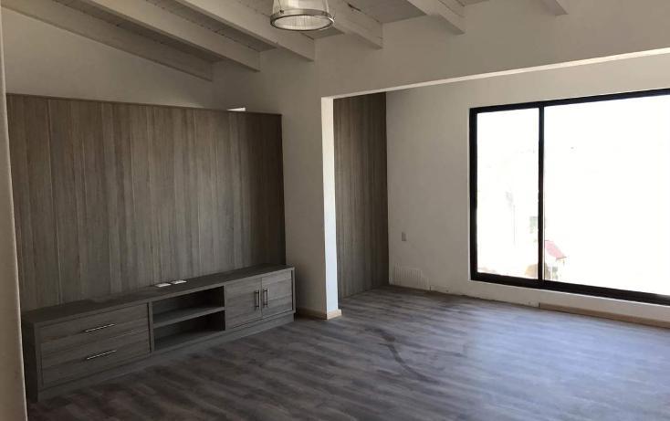 Foto de casa en venta en  , misión de concá, querétaro, querétaro, 2728616 No. 13